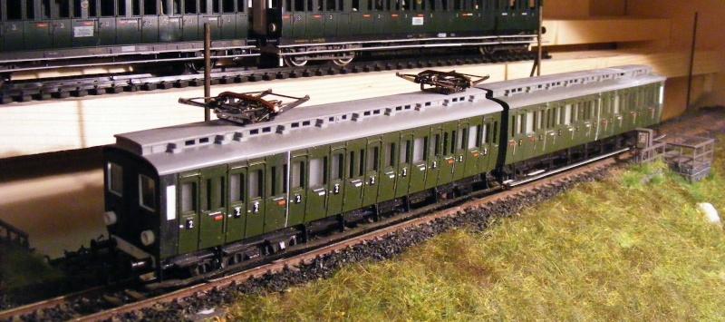 ET 99 - Triebwagen der Hamburger S-Bahn Elt72_10