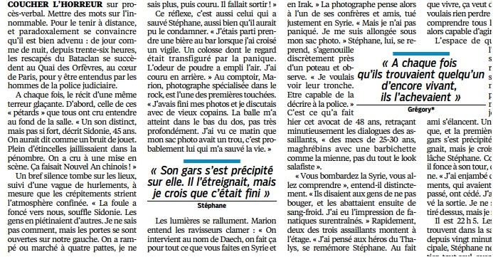 FusilladeS à Paris - Page 10 Dans_l10