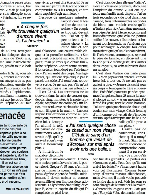 FusilladeS à Paris - Page 10 Dans_l11