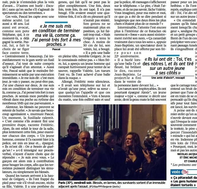 FusilladeS à Paris - Page 10 Dans_l12