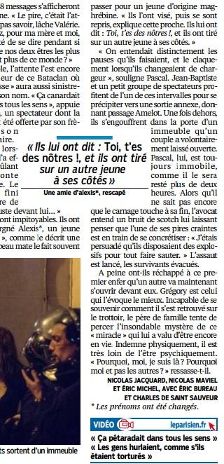 FusilladeS à Paris - Page 10 Dans_l13
