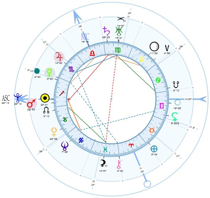 Plutonien Neron10