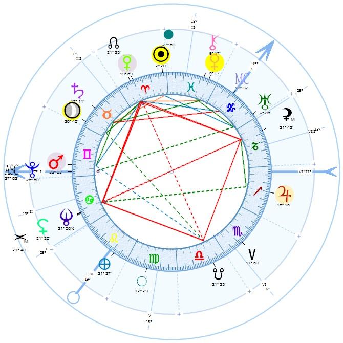 Plutonien Werner11