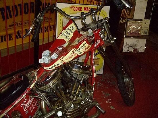 Pub Cola 44_12810