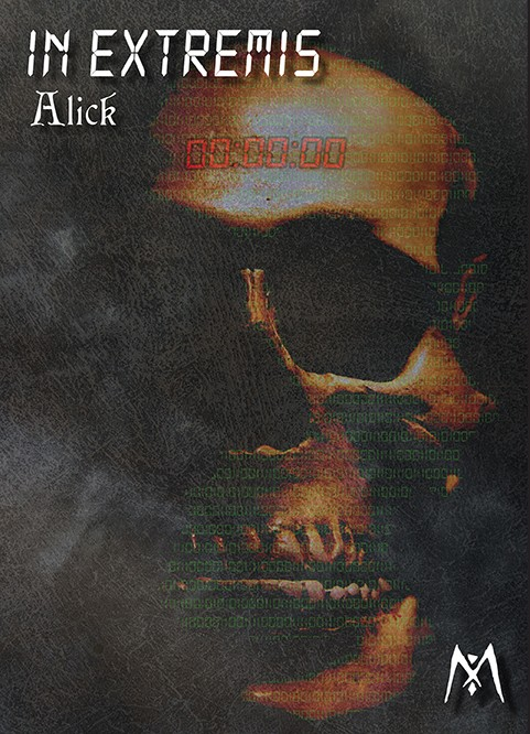 ALICK - In Extremis In-ext10