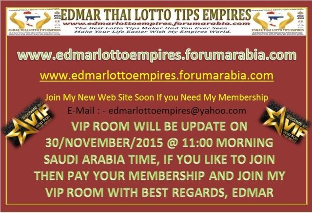 VIP ROOM WILL BE UPDATE ON 30/NOVEMBER/2015 Facebo11