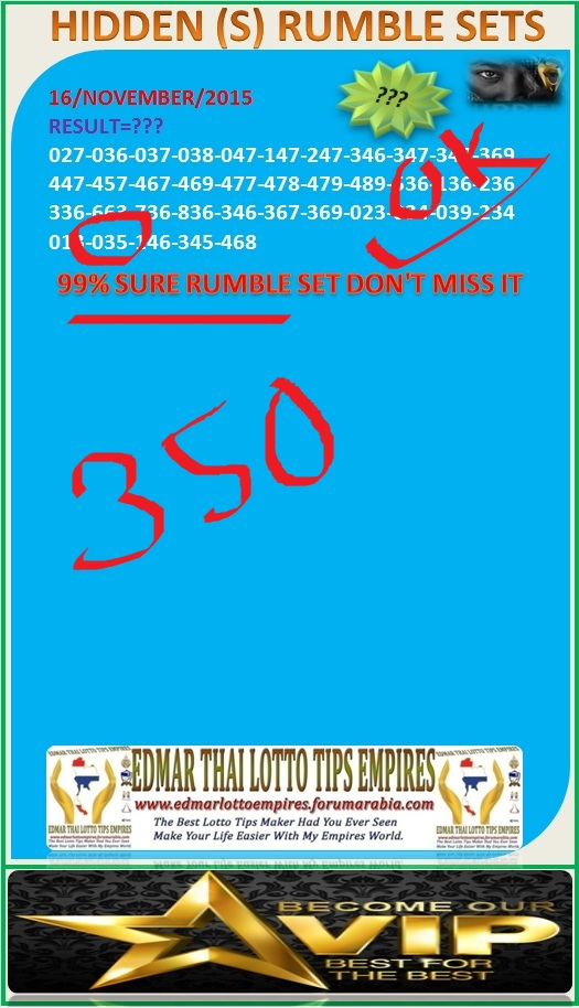 LOTTO PC PAPER + FORMULA CHECKER + QUICK RESULT CHECK WEB LINK Normal12