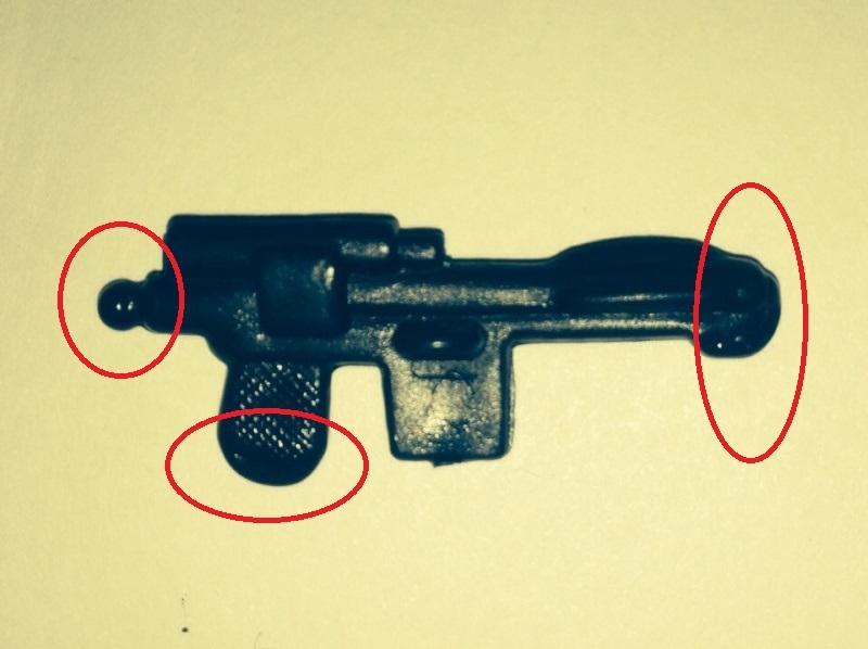Blaster identification help. Image_10