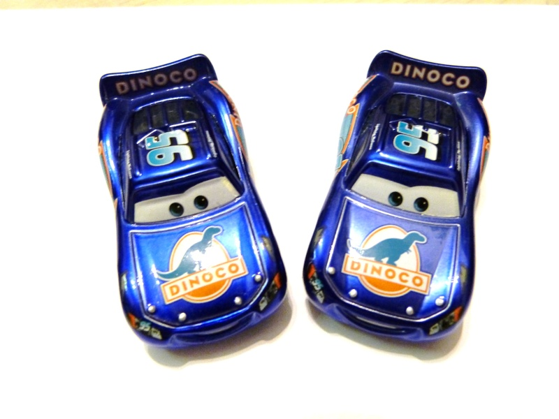 [Recensement] Lightning McQueen Blue Ray - Page 13 P1030532