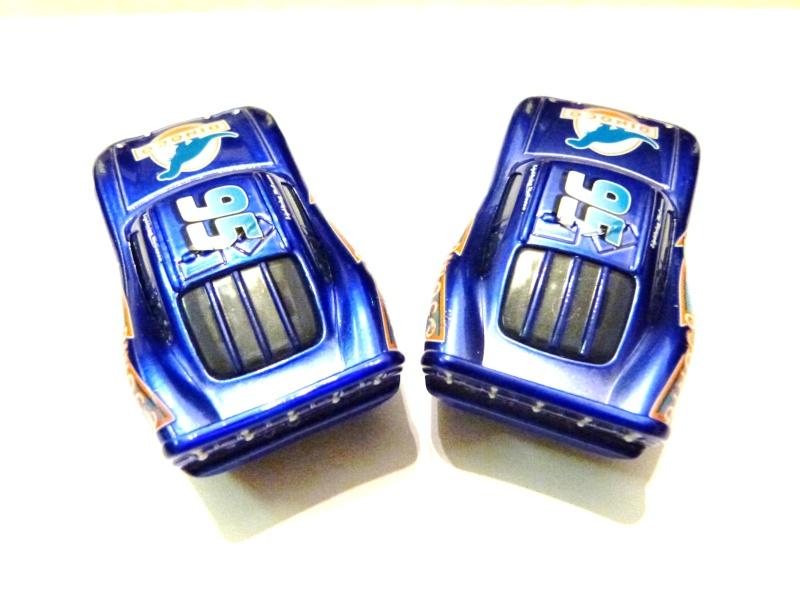 [Recensement] Lightning McQueen Blue Ray - Page 13 P1030533