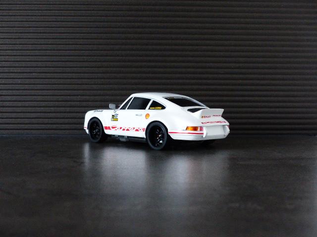 porsche 911 ST ( terminée ) P1070210
