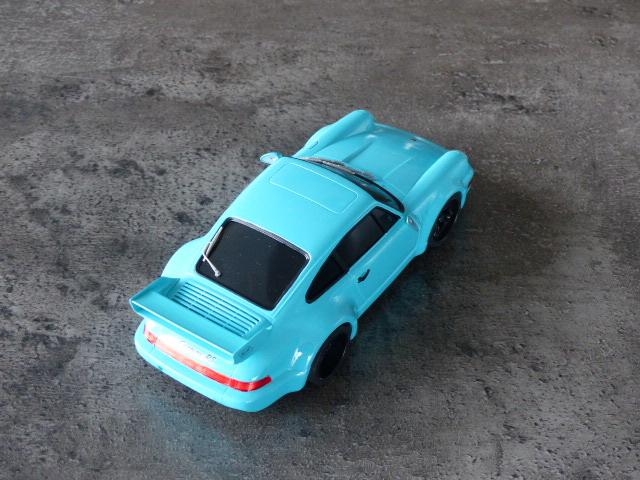 porsche 964 RSR ( terminée ) P1070221