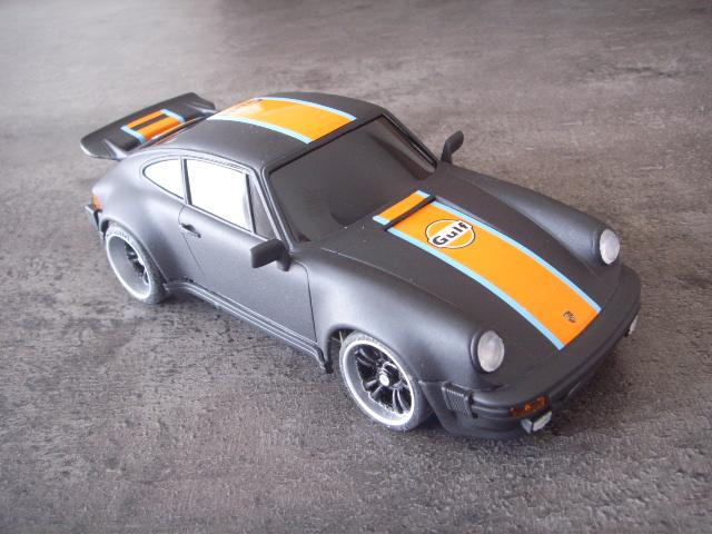 quelques 911 ... Turbo_10