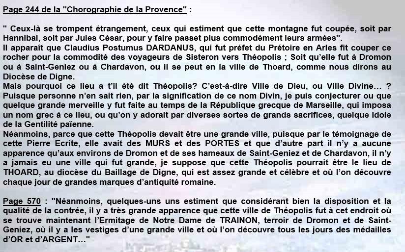 Pour Darda : Theopolis Cp210