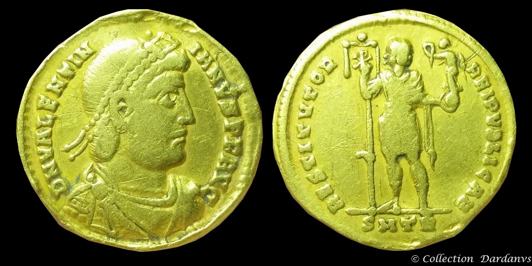 Collection Valentinien Ier - Part II (2016 - 2017 - FIN... ) - Page 3 Vvvvvv10