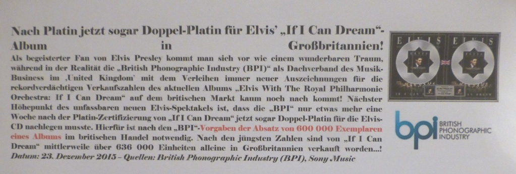 Elvis - Seite 3 P1060813