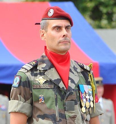 """Deux """"Rafale"""" pour le Colonel Durieux (35e RAP) Pom10"""