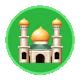 قسم الركن الإسلامي
