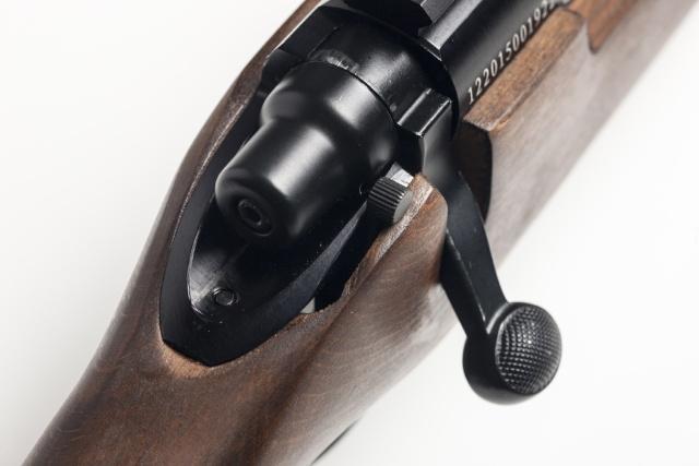 M40 USMC snipe! Akil4816