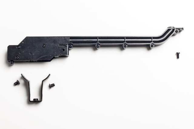 M40 USMC snipe! Akil4824