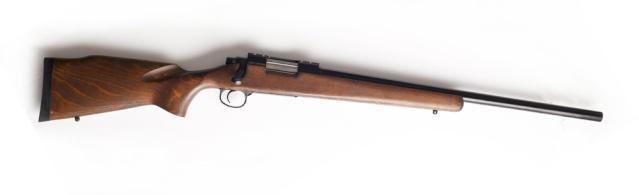 M40 USMC snipe! M40a1_10