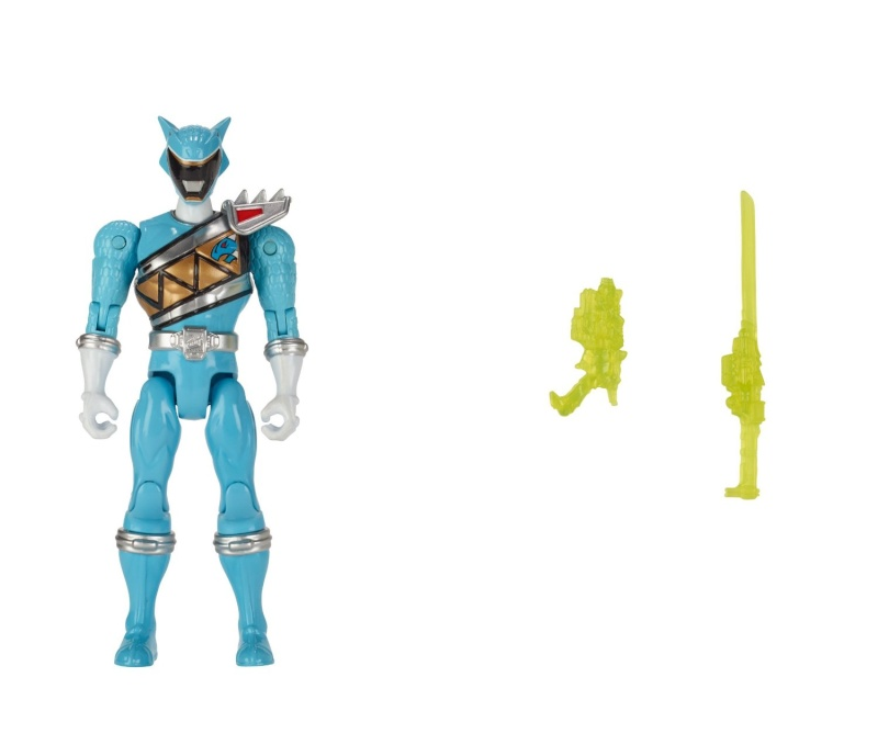 Jouets Power Rangers Dino Charge - Page 6 Aqua-r10
