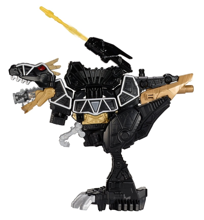 Jouets Power Rangers Dino Charge - Page 6 Dino-s10