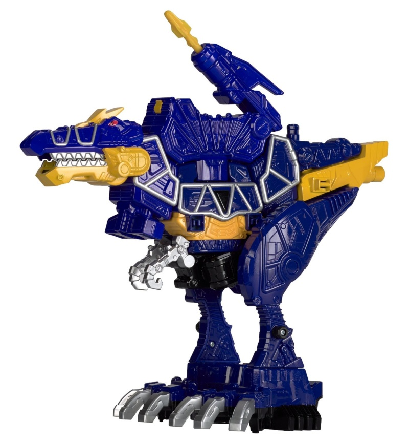 Jouets Power Rangers Dino Charge - Page 6 Dino-s11