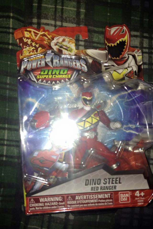 Jouets Power Rangers Dino Charge - Page 5 Dino_s10