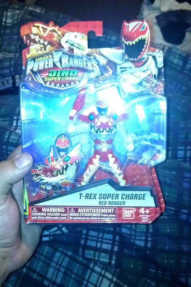 Jouets Power Rangers Dino Charge - Page 5 Dino_s11