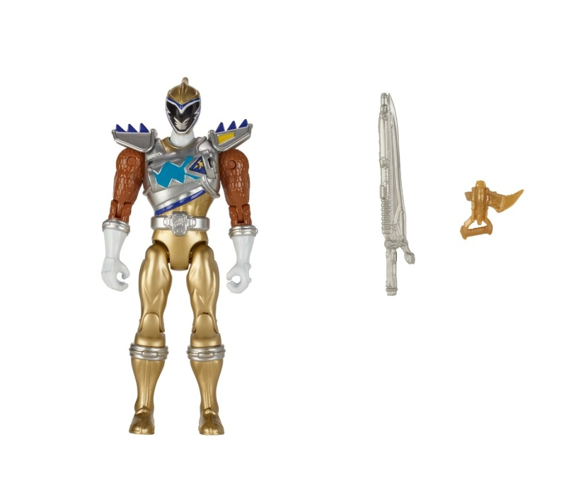 Jouets Power Rangers Dino Charge - Page 6 Gold-d10
