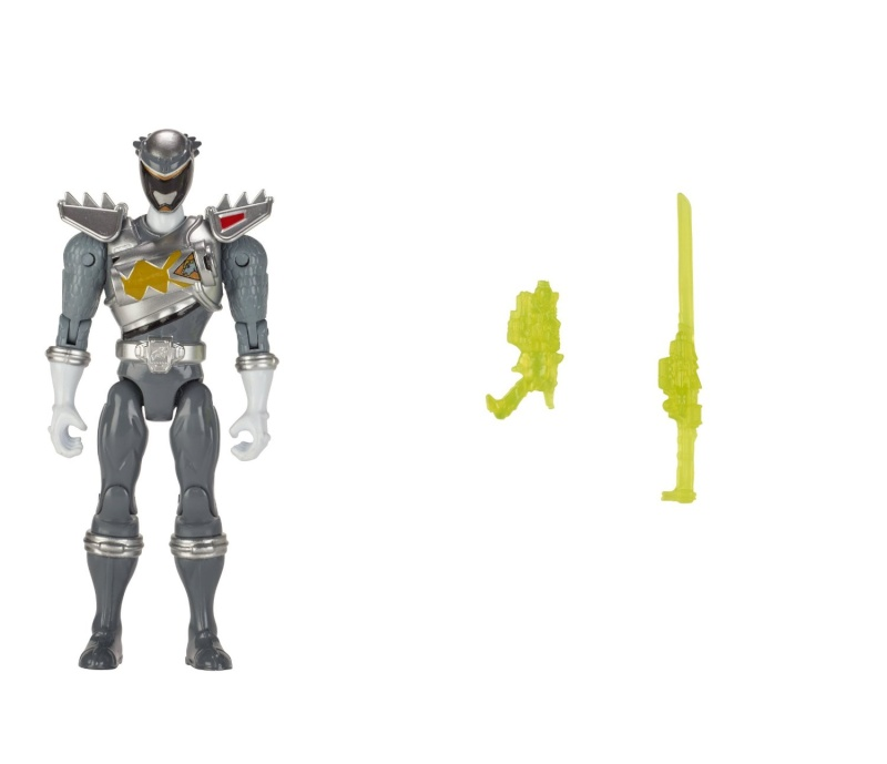 Jouets Power Rangers Dino Charge - Page 6 Graphi10