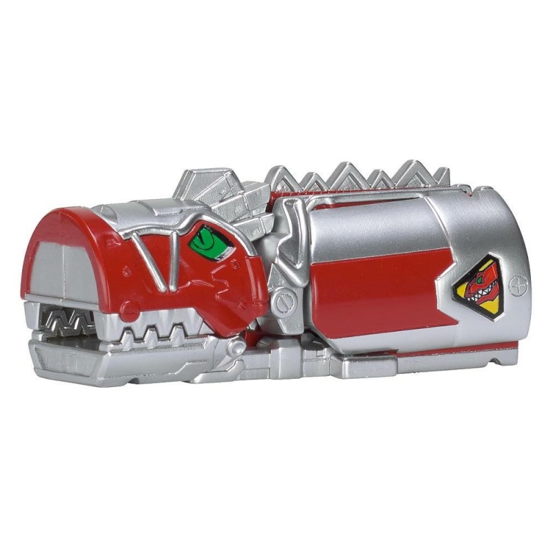 Jouets Power Rangers Dino Charge - Page 6 N16hx610