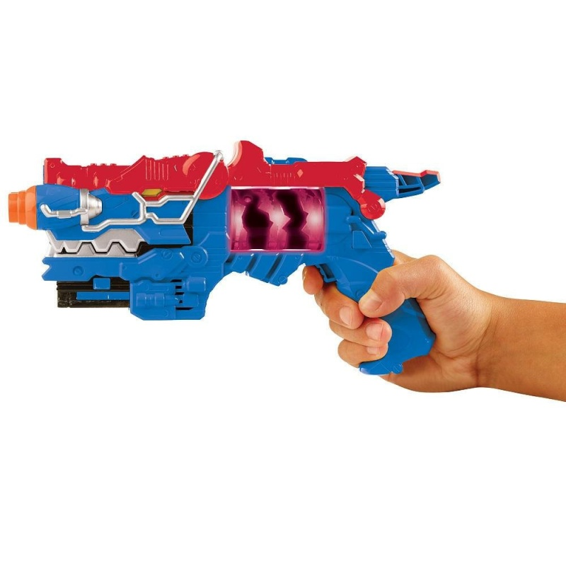 Jouets Power Rangers Dino Charge - Page 6 Q1q3xt10