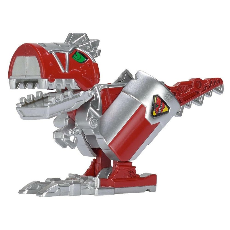 Jouets Power Rangers Dino Charge - Page 6 W4cdw310