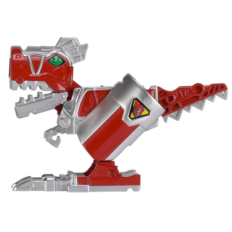 Jouets Power Rangers Dino Charge - Page 6 Ztez8c10
