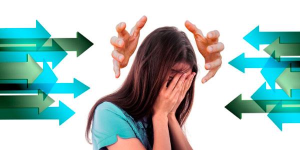 Consejos sobre cómo encontrar un buen psicólogo en Málaga Psiczl10