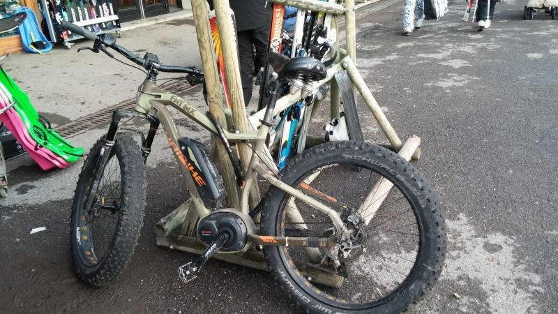 Fat bike ski Copie_10