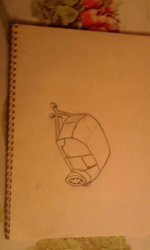 caravanne sur base de caisse de pt. - Page 2 12662510