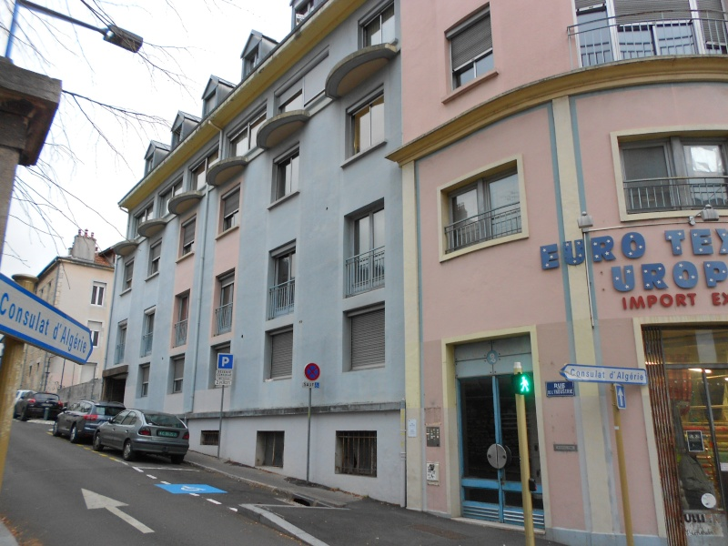L'horlogerie et l'immobilier à Besançon - Page 3 Dscn6810