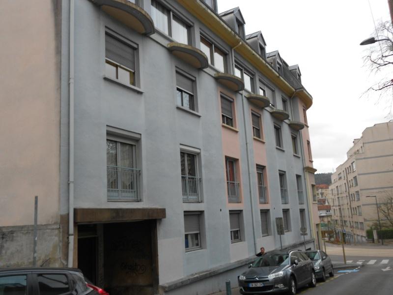 L'horlogerie et l'immobilier à Besançon - Page 3 Dscn6811