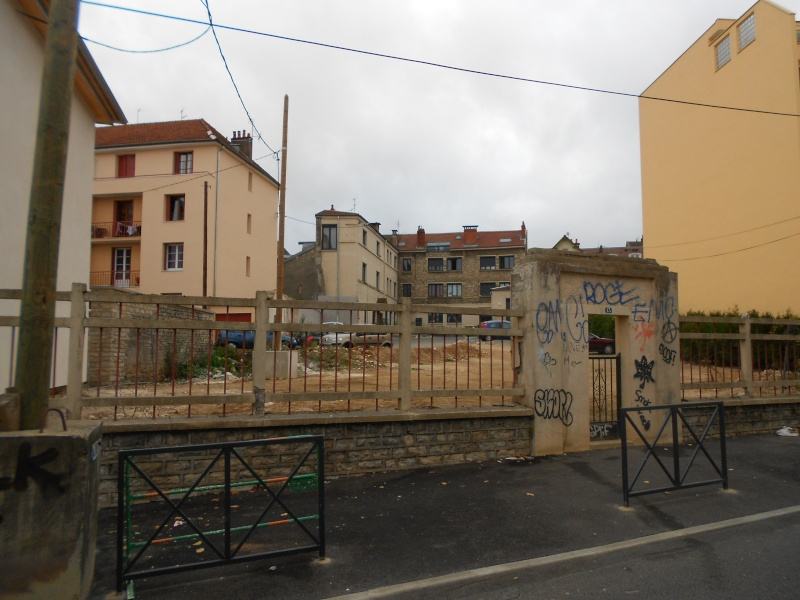 L'horlogerie et l'immobilier à Besançon - Page 4 Dscn6812