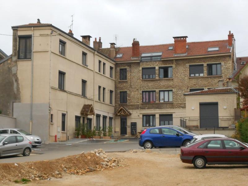 L'horlogerie et l'immobilier à Besançon - Page 4 Dscn6813