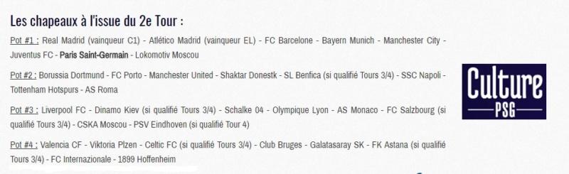 Le calendrier de la Champions/Europa League - Page 24 Img_2010
