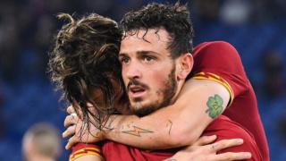 Sampdoria 1-1 AS Roma (3ème journée) - Page 5 J17-co10