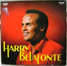 HARRY BELAFONTE Downl100