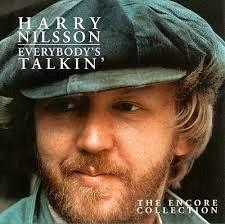 HARRY NILSSON Downl103