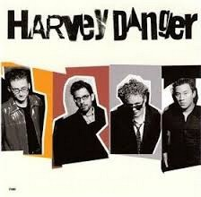 HARVEY DANGER Downl106