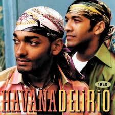 HAVANA DELIRIO Downl107