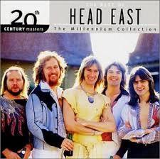 HEAD EAST Downl109
